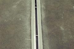 DSCF0163